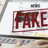 Liberty Counsel Rebuts Fake News About Paycheck Protection Program