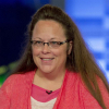 Breaking: New Assault on Kim Davis